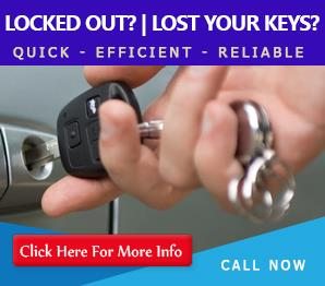 Locksmith Pomona, CA | 909-708-8710 | Locksmith Service